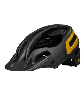 Sweet Protection Sweet Protection, Trailblazer Helmet