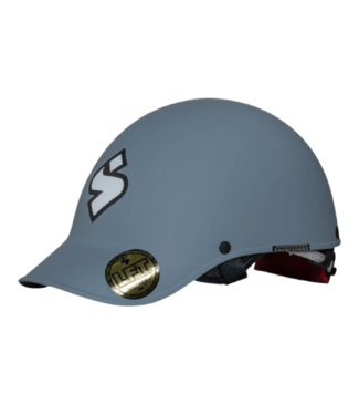 Sweet Protection Sweet Protection, Strutter Helmet