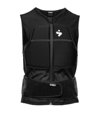 Sweet Protection Sweet Protection, Enduro Race Vest