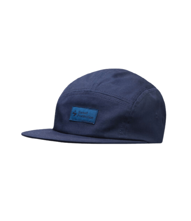 Sweet Protection Sweet Protection, Camper 5-Panel Cap