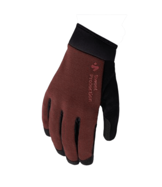 Sweet Protection Sweet Protection, Ws Hunter Gloves