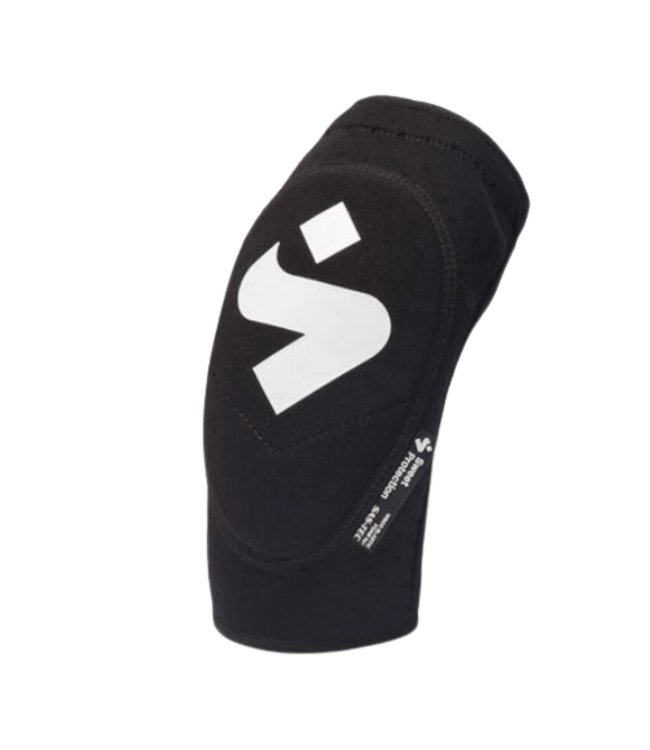 Sweet Protection Sweet Protection, Elbow Guards