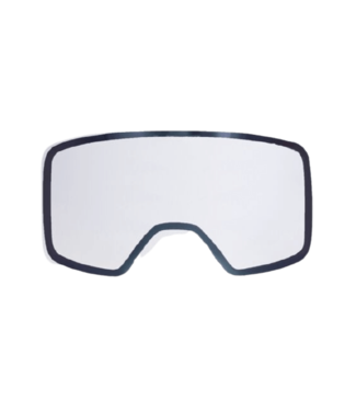 Sweet Protection Sweet Protection, Firewall MTB Lens, Clear