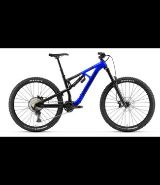 Rocky Mountain Bicycles Rocky Mountain, Slayer A30 (27.5) 2021