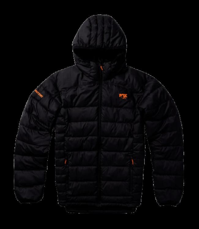 FOX, Evol Puffer Jacket