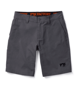 Fox, Shop Shorts