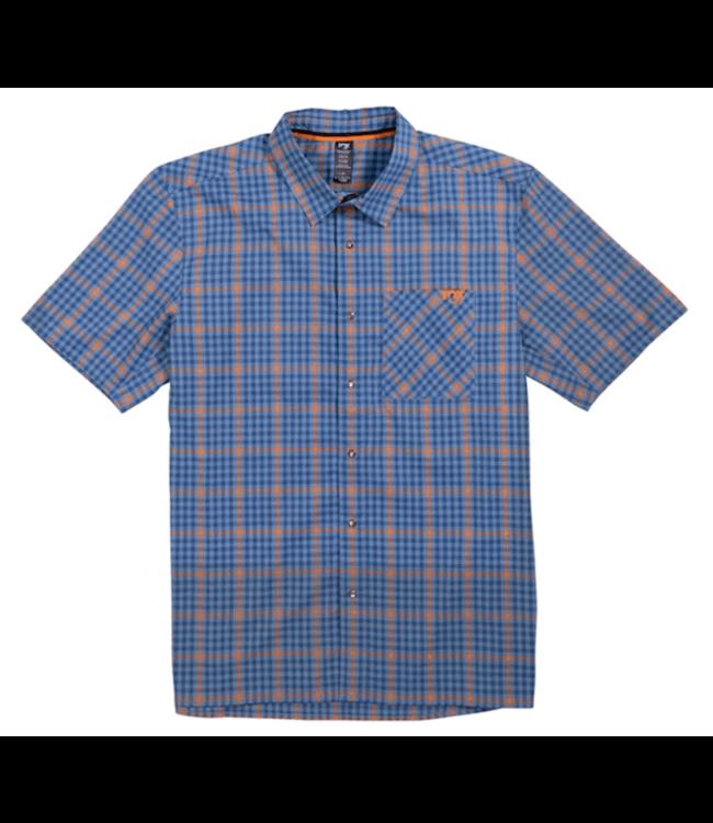 FOX, Shop Shirt