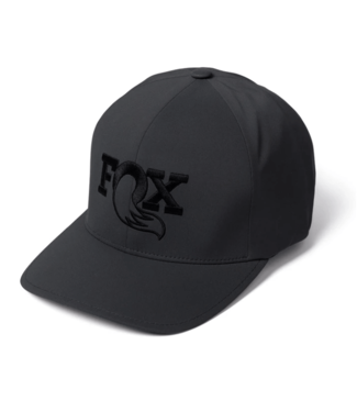 FOX, Fitted Performance Hat