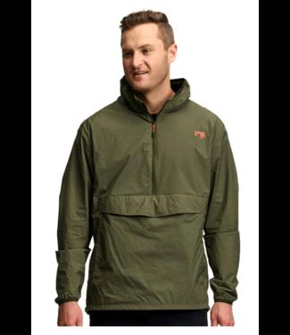 FOX, Track Walk Anorak Jacket