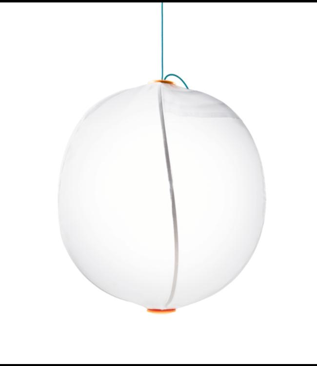 BioLite BioLite SiteLight Lantern