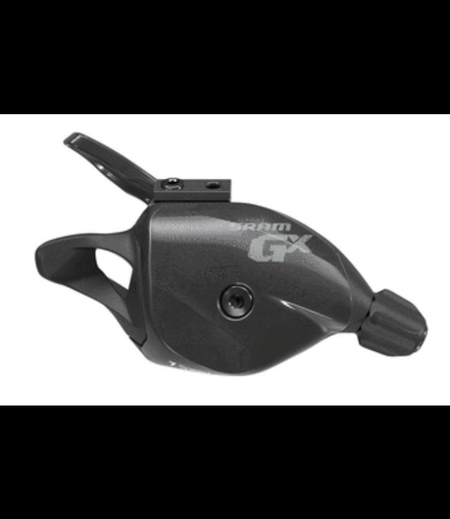SRAM SRAM, GX-DH 7s Trigger Shifter A2