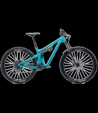 Yeti Yeti, SB130 T-Series T2 2021,
