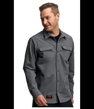 RaceFace FOX, Cruise Shirt Jacket
