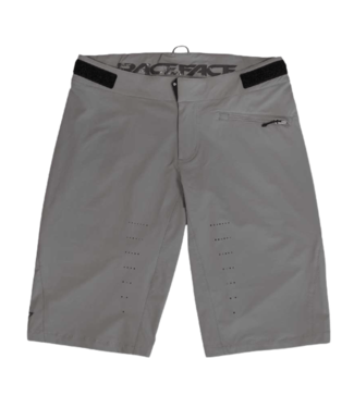 RaceFace RaceFace, Ws Indy Shorts