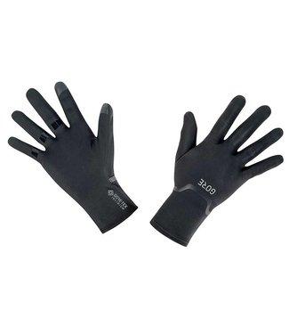 Gore Wear, M Gore-Tex Infinium Stretch, Winter Gloves