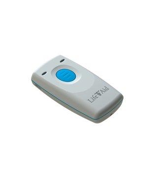 LifeAid LifeAid SOS 2.0 (Personal Emergency Response Device)