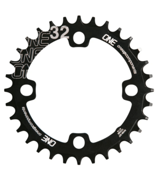 OneUp, 94/96 BCD Chainring