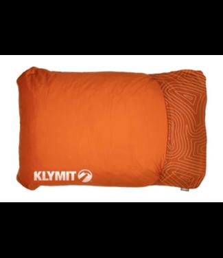 Klymit Klymit, Drift Car Camp Pillow