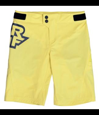 RaceFace RaceFace, Sendy Shorts