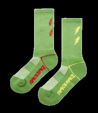 RaceFace RaceFace, FnL Sock