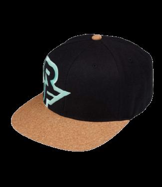 RaceFace RaceFace, Corked Brim Hat