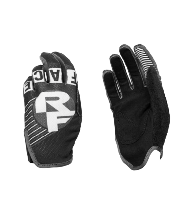 RaceFace Raceface Sendy Gloves Youth