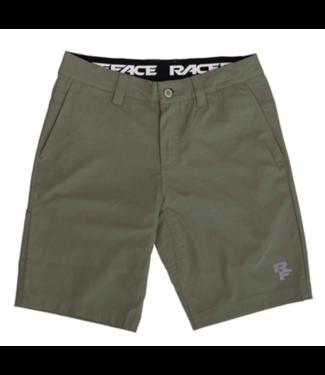 RaceFace RaceFace, Shop Shorts