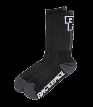 RaceFace RaceFace, Indy Sock