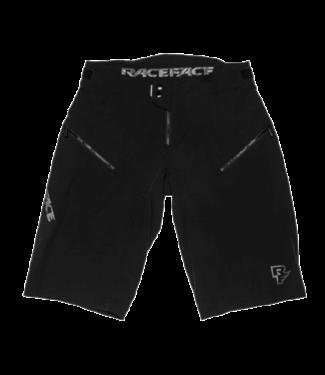 RaceFace RaceFace, Indy Shorts