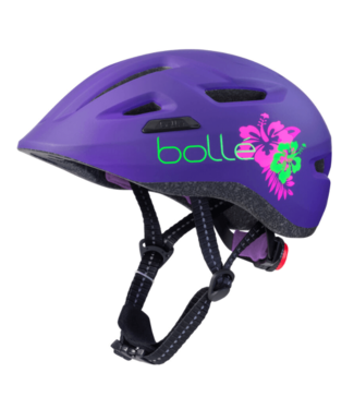 Bolle Bolle, Stance Junior Helmet