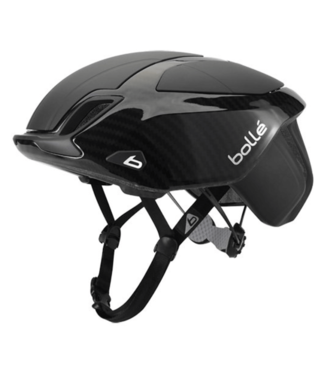 Bolle Bolle, The One Premium Helmet