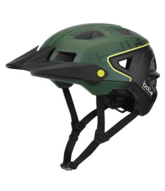 Bolle Bolle, Trackdown Helmet