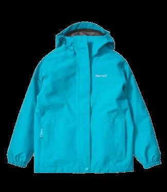 Marmot Marmot, Kids' Minimalist Jacket