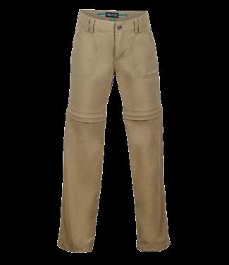 Marmot Marmot, Girls Lobo's Convertible Pant