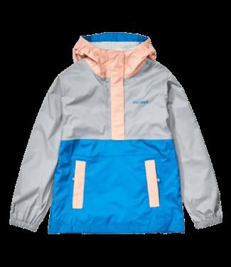 Marmot Marmot, Kids' PreCip Eco Anorak Jacket