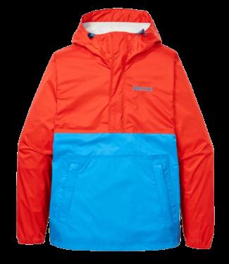 Marmot Marmot, PreCip Eco Anorak Jacket