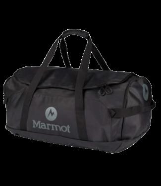 Marmot Marmot, Long Hauler Duffel