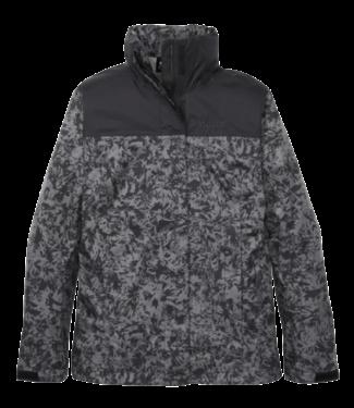 Marmot Marmot, Ws PreCip Eco Print Jacket
