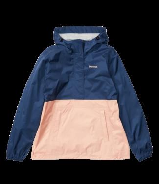 Marmot Marmot, Ws PreCip Eco Anorak Jacket