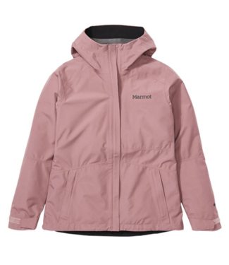 Marmot Marmot, Ws Minimalist Jacket GTX