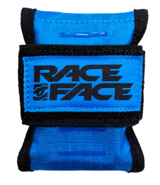 RaceFace RaceFace, Stash Tool Wrap