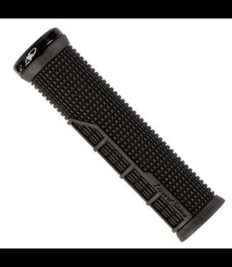 Lizard Skins Machine Lock On Grip 31mm