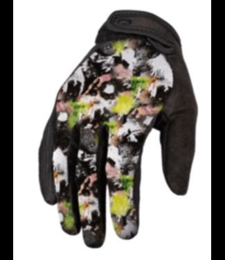 Sombrio Sombrio, Ws Performance Full Gloves