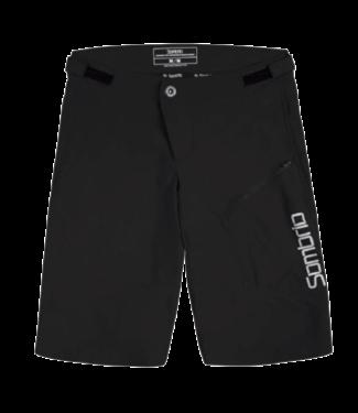 Sombrio Sombrio, Ws Rebel Shorts