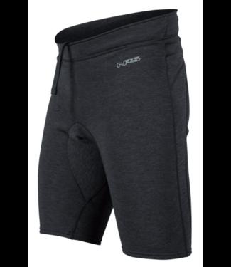 NRS, Men's HydroSkin 0.5 Shorts