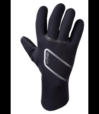 NRS, Maxim Gloves