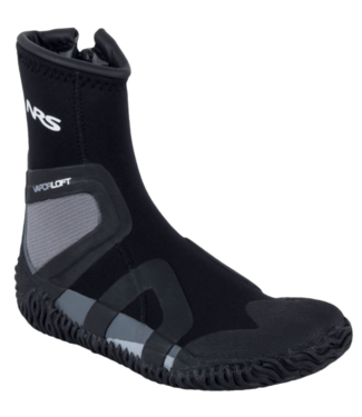NRSMensPaddleWetshoes