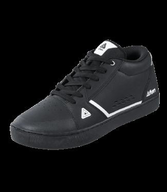Afton Afton Cooper Shoe