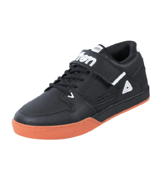 Afton Afton Vectal 2.0 Shoe