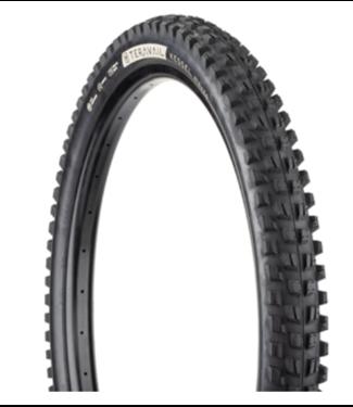 Teravail Teravail Kessel Tire, Tubeless, Folding, Black, Ultra Durable